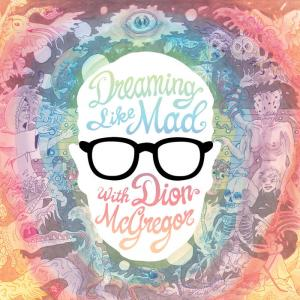 Dion McGregor - Dreaming Like Mad With...lp [Limited Appeal]