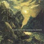 Don Howland Land Beyond The Mountains cd (Birdman)