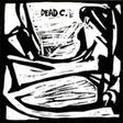 "Dead C - DR503/The Sun Stabbed lp + 12"" (Ba Da Bing)"
