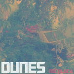 Dunes - Noctiluca lp (Post Present Medium)