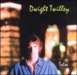 Dwight Twilley - Tulsa cd (Castle/Copper)