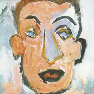 Bob Dylan - Self Portrait db lp (Sundazed)