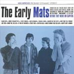 Replacements - The Early Mats lp