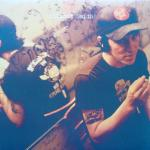Elliott Smith - Either/Or lp (Kill Rock Stars)