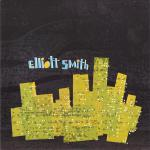"Elliott Smith - Pretty (Before Ugly) 7"" (Suicide Squeeze)"