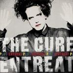 The Cure - Entreat Plus dbl lp (Rhino)