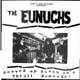 Eunuchs - Revved Up Youth On A Thrill Rampage! lp (Sack O Shit)