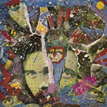 Roky Erickson - The Evil One cd (Light In The Attic)