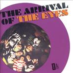 Eyes - Arrival of the Eyes cd (Acme Gramaphone)
