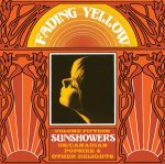 Fading Yellow - Sunshowers Volume 15 cd (Flower Machine)