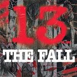 The Fall - 13 Killers lp (Secret Records Limited)