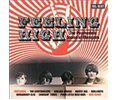 Feeling High - Psychedelic Sound of Memphis cd (Big Beat)