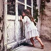 Violent Femmes - s/t lp (Rhino/Slash)