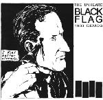 "Black Flag - The Unheard 1983 Demos 7"" (""Fan Club"")"