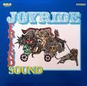 Friendsound - Joyride lp (RCA reissue)