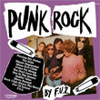 F.U.2 - Punk Rock lp (1-2-3-4 Go! Records)