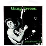 Gang Green - Another Wasted Night lp (Taang)