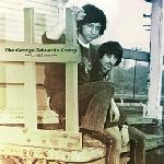 George-Edwards Group - Archives lp (Drag City Records)