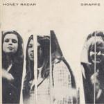 "Honey Radar - Giraffe 7"" (Chunklet)"