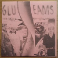 "Glueams - Strassen 7"" (Bachelor Archives)"