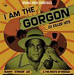 Bunny Lee - I Am The Gorgon dbl lp (Kinston Sounds)