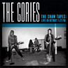 Gories - The Shaw Tapes Live In Detroit 5/27/88 cd (Third Man)