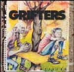 Grifters - One Sock Missing cd (Fat Possum)
