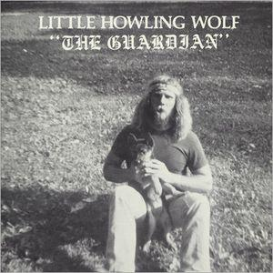 Little Howling Wolf - The Guardian lp (Family Vineyard)