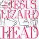 Jesus Lizard - Head lp DELUXE EDITION (Touch & Go)