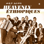 Heavenly Ethiopiques - Best of Ethiopques Series dbl lp