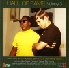 Hall of Fame Volume 3 cd (Kent)