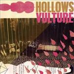 Hollows - Vulture lp (Trouble In Mind)