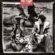 White Stripes - Icky Thump lp (Warner Brothers/Third Man )