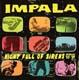 Impala - Night Full Of Sirens: Anthology '93-97 cd