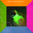 Sun Araw - The Inner Treaty lp (Drag City)