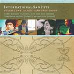 v/a International Sad Hits Vol 1: Altaic Language Group cd