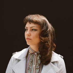 Angel Olsen - My Woman lp (Jagjaguwar)