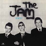 Jam - In The City lp (Polydor)