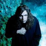 Jay Reatard - Watch Me Fall lp (Matador Records)
