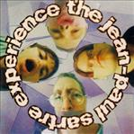 Jean-Paul Sartre Experience - s/t cd (Flying Nun)