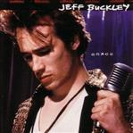 Jeff Buckley - Grace lp (Columbia)