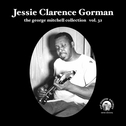 "Jessie Clarence Gorman 7"" George Mitchell Collection Vol 32"