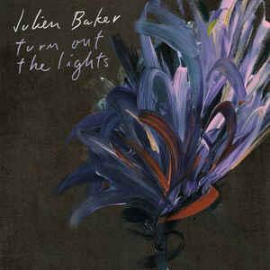 Julien Baker - Turn Out The Lights lp (Matador)