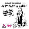 Earles & Jensen Present JUST FARR A LAFF dbl cd (Matador)