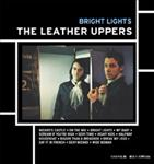 Leather Uppers Bright Lights cd (Goner)