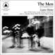 The Men - Leave Home lp (Sacred Bones)