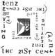 "Lenz - Leaving (the 21st century) 7"" (SS Records)"