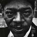 Little Walter - Hate To See You Go lp (Chess/Universal)