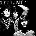 Limit s/t lp (Cheap Rewards)