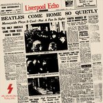 Liverpool Echo - s/t lp (Sing Sing Records)